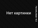 карта - jail_gml